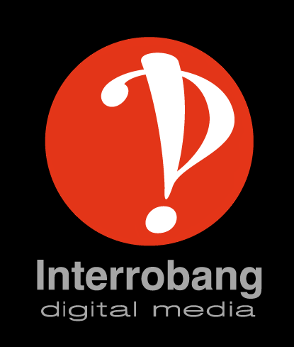 Interrobang Digital Media